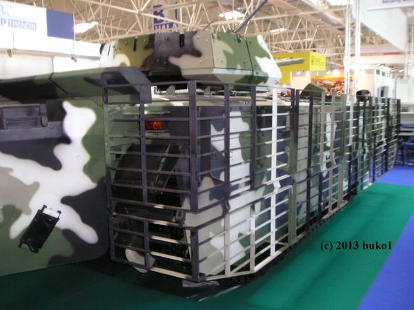 MGC-1_P1010104.JPG