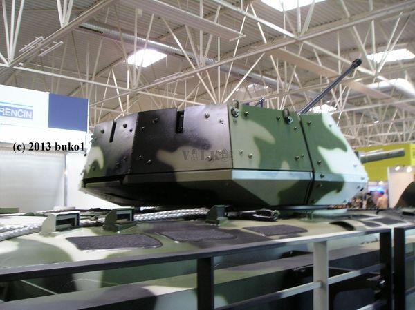 MGC-1_P1010105.JPG