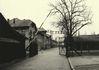 Osvetim_Auschwitz_BW_001.jpg