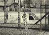 Osvetim_Auschwitz_BW_003.jpg