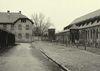 Osvetim_Auschwitz_BW_004.jpg