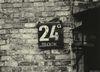 Osvetim_Auschwitz_BW_005.jpg