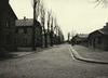 Osvetim_Auschwitz_BW_006.jpg