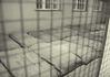 Osvetim_Auschwitz_BW_007.jpg