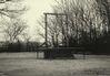 Osvetim_Auschwitz_BW_011.jpg