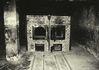 Osvetim_Auschwitz_BW_014.jpg