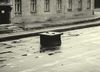 Osvetim_Auschwitz_BW_017.jpg
