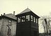 Osvetim_Auschwitz_BW_018.jpg