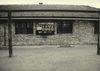 Osvetim_Auschwitz_BW_020.jpg