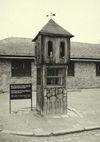Osvetim_Auschwitz_BW_021.jpg