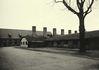 Osvetim_Auschwitz_BW_022.jpg