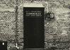 Osvetim_Auschwitz_BW_023.jpg