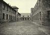 Osvetim_Auschwitz_BW_024.jpg