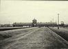 Osvetim_Auschwitz_BW_055.jpg