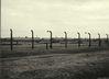 Osvetim_Auschwitz_BW_056.jpg