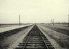 Osvetim_Auschwitz_BW_058.jpg
