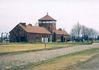 Osvetim_Auschwitz_COL_051.jpg