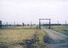 Osvetim_Auschwitz_COL_081.jpg
