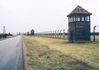 Osvetim_Auschwitz_COL_082.jpg