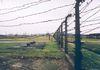 Osvetim_Auschwitz_COL_083.jpg
