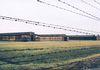 Osvetim_Auschwitz_COL_084.jpg