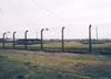 Osvetim_Auschwitz_COL_085.jpg