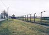 Osvetim_Auschwitz_COL_087.jpg
