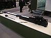 30mmCZ30_P5220035.JPG