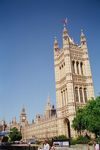 002_londyn_020.jpg