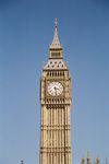 002_londyn_032.jpg
