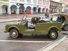 pelou_2005_013.jpg