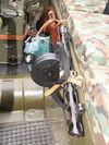 pelou_2005_085.jpg