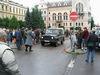 pelou_2005_226.jpg