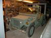 dodge_m37_en_jeep_mb_004.jpg