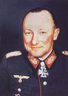Kallner Hans.jpg