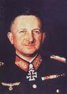 Knobelsdorff Otto von.jpg