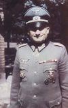 Mikosch Hans.jpg