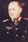 Waldenfels Rudolf von.jpg