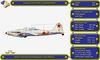 ChoS-SWD_ACP_Ilyushin_Il-2m3_Shturmovik~01.jpg