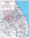 map17_full.jpg