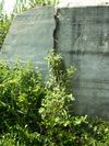 vrb.prekazka2.jpg
