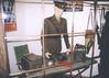 Heydrich004.jpg