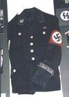 Heydrich009.jpg