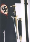 Heydrich011.jpg