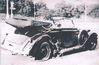Heydrich021.jpg