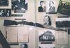 Heydrich031.jpg