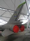 aerovikend_040.jpg