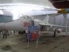 aerovikend_053.jpg