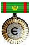 euro01.jpg