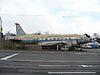 IL-14_T_3153_01.jpg